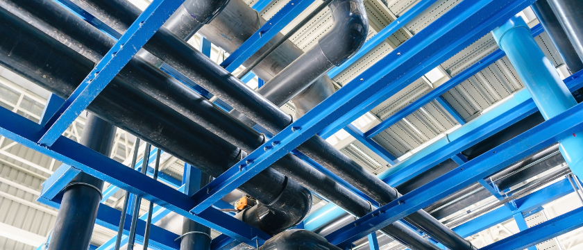 Copper Or Plastic Pipes Blog Tick Tock Plumbing